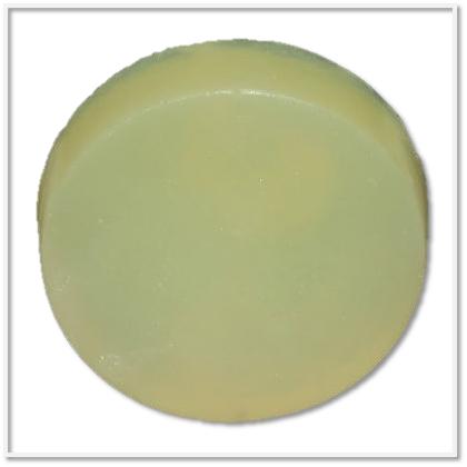 Crystal NCO Melt&Pour Soap