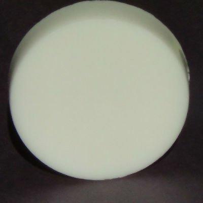 white soap 5